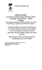 palmetto-utilities-open-house