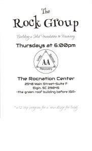 rocnation-flyer