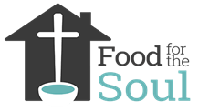 Food for the Soul, Residents, Resources